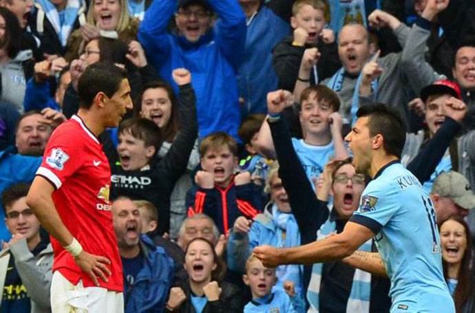 Manchester-City-1-0-Manchester-United