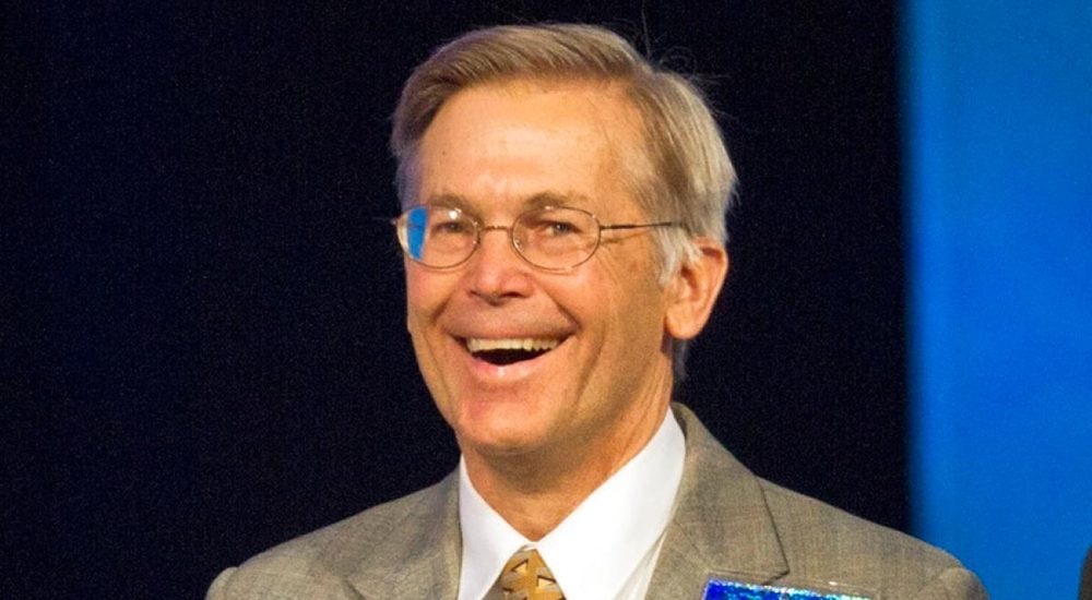 Jim Walton [image source]