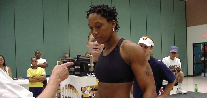 Ann Wolfe [image source]