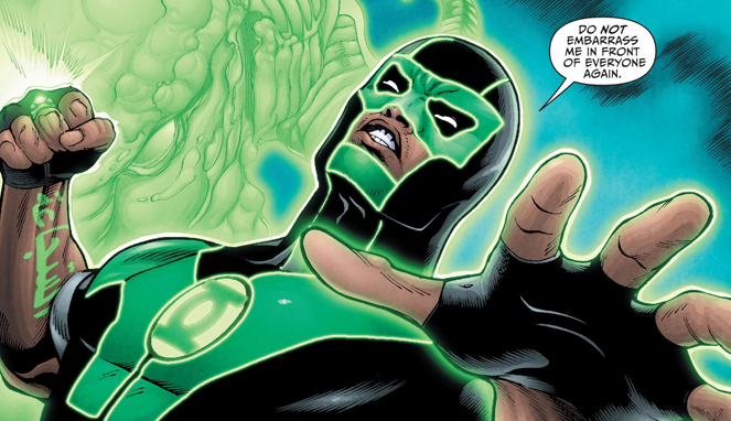 Simon Baz [Image Source]