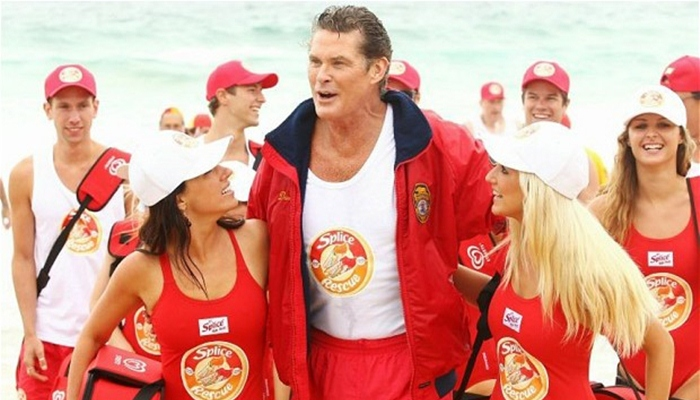 Baywatch [image source]