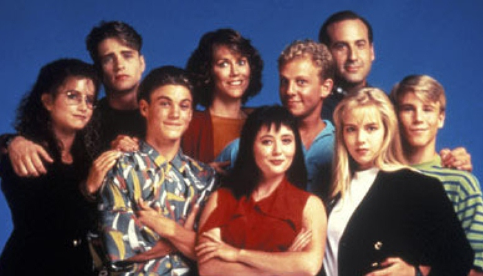 Beverly Hills 90210 [image source]