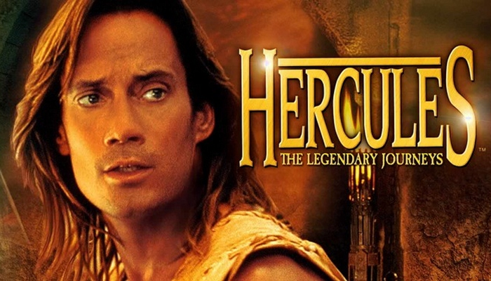 Hercules The Legendary Journey [image source]