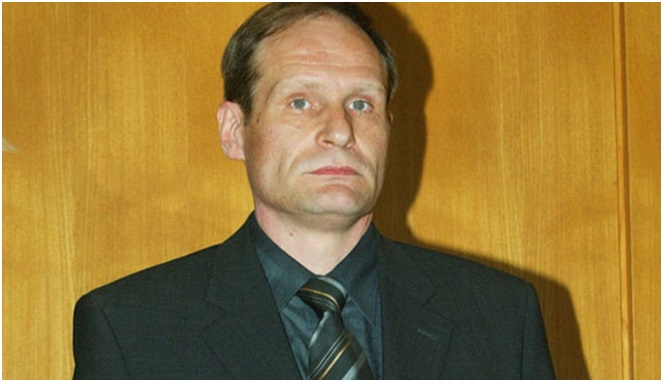 Armin Meiwes [Image Source]