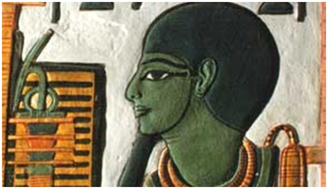 Ptah [Image Source]