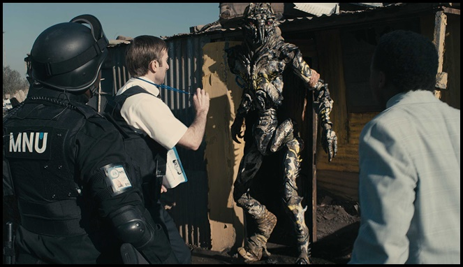 District 9 [Image Source]