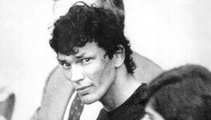 Richard Ramirez [image source]