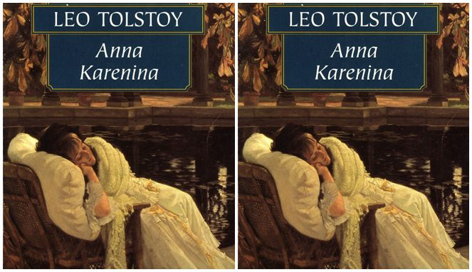 Anna Karenina [Image Source]