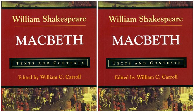 Macbeth [Image Source]