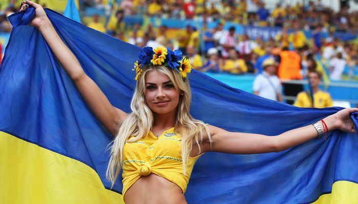 Ukraina [image source]