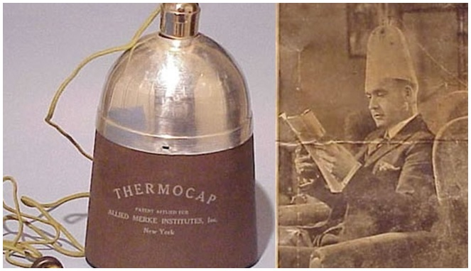 Thermocap [Image Source]