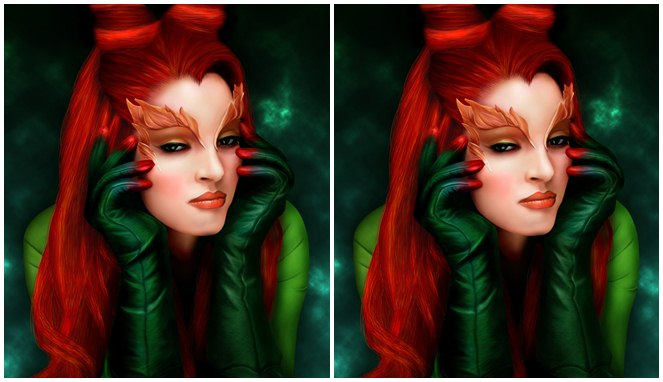 Poison Ivy [Image Source]